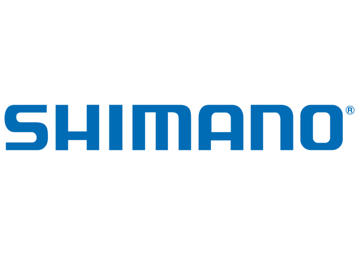 Shimano-logo-vector